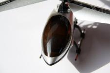 i-Helikopter (22)