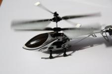 i-Helikopter (6)