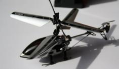 i-Helikopter (8)