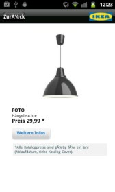 IKEA App Android (4)
