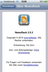 NewsRack iOS (4)