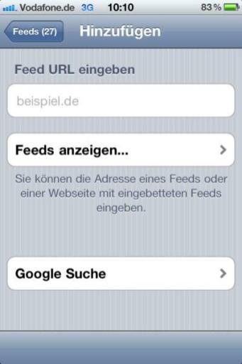 NewsRack iOS (6)