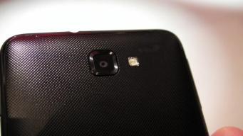 Samsung Galaxy Note (6)