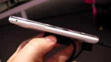 Samsung Galaxy S II weiß (4)