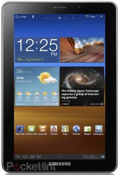 samsung-galaxy-tab-7-7-android-tablet-1