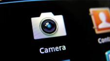 Samsung Galaxy Tab 7 (9)