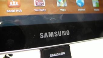 Samsung Galaxy Tab 8.9 LTE (4)
