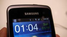 Samsung Galaxy Xcover (7)