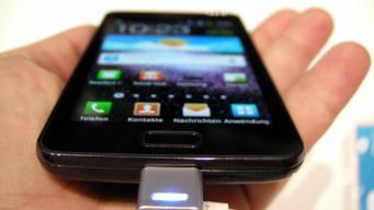 Samsung Glaxay R (3)