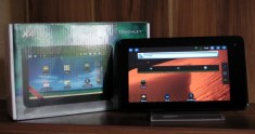 Touchlet X4 Pearl Android Tablet (2)