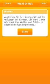 Wahl-O-Mat (5)