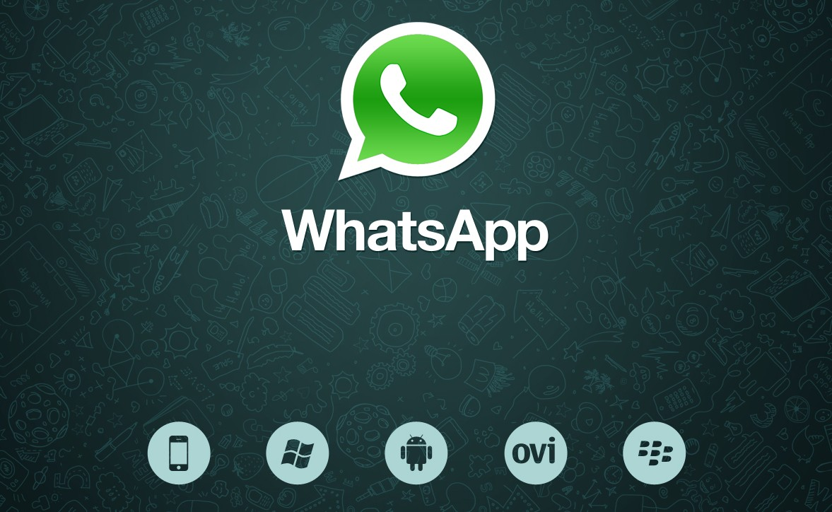 Whatsapp Mp3 Verschicken