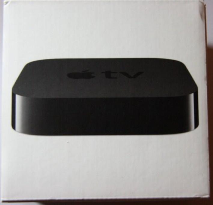 apple tv 2 test (2)