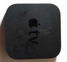 apple tv 2 test (5)
