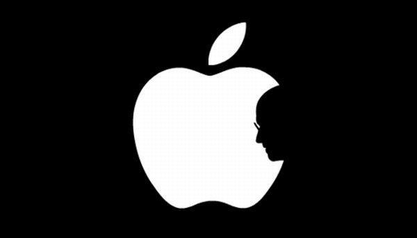 apple_jonathan_Mark_steve_jobs