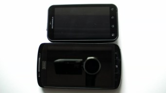 Base Lutea 2 ZTE Skate Android (10)