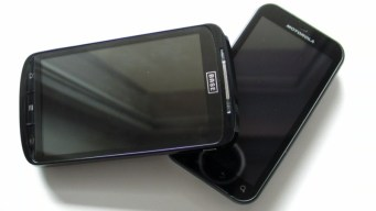 Base Lutea 2 ZTE Skate Android (12)