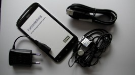 Base Lutea 2 ZTE Skate Android (22)