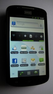 Base Lutea 2 ZTE Skate Android (24)