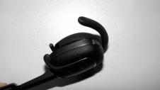 Bluetooth-Headset Jabra SUPREME (12)