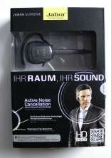 Bluetooth-Headset Jabra SUPREME (2)