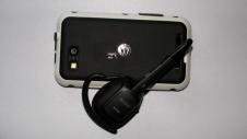 Bluetooth-Headset Jabra SUPREME (20)