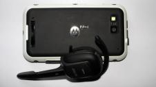 Bluetooth-Headset Jabra SUPREME (21)