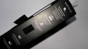 Bluetooth-Headset Jabra SUPREME (5)
