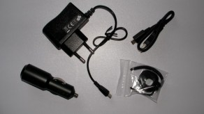 Bluetooth-Headset Jabra SUPREME (9)