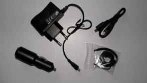 Bluetooth-Headset Jabra SUPREME (9)