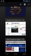browser-tabs-lg 4