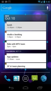 calendar-widget-lg 5
