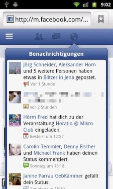 facebook mobile app web (1)
