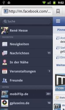 facebook mobile app web (2)