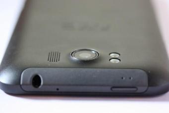 HTC Titan Windows Phone (10)