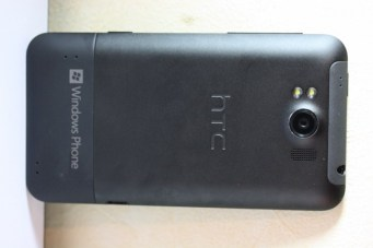 HTC Titan Windows Phone (11)