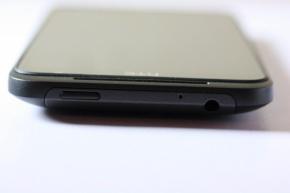 HTC Titan Windows Phone (18)