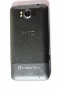 HTC Titan Windows Phone (22)