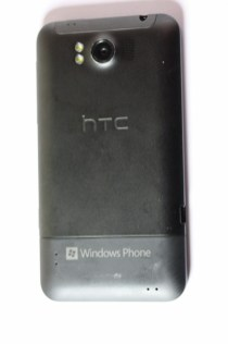 HTC Titan Windows Phone (22)
