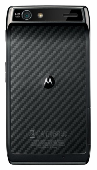 Motorola_RAZR_Back_Global [800x600]