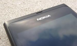 nokia_n9_review_header