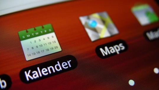Samsung Galaxy Note Makro Display (23)