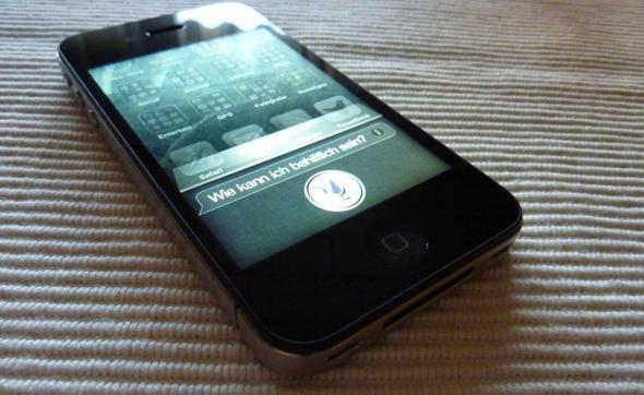 Siri_iphone_4S_Header
