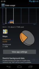 usage-maps-lg 22