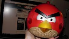 Gear4 Angry Birds Lautsprecher (4)