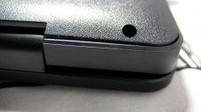 Meteorit Android-Netbook NB-10 HD (12)