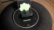 Philips Fidelio Android-Sound-Docks (13)