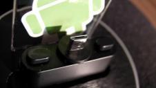 Philips Fidelio Android-Sound-Docks (14)