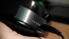Philips Fidelio Android-Sound-Docks (16)