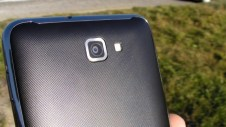 Samsung Galaxy Note (12)